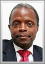 Prof. Yemi Osibanjo