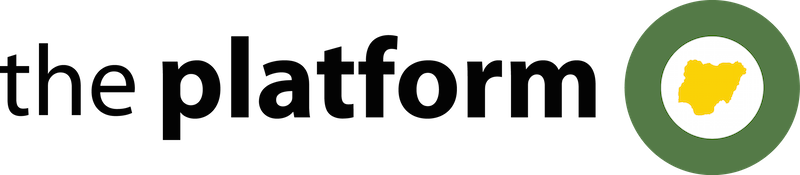 platform nigeria logo